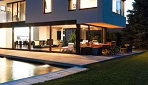 home exp img 2 - Home