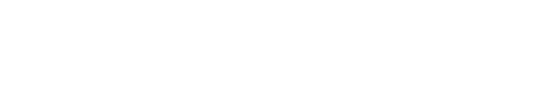 Law Office of Kassie S. Roye, PLLC